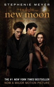 new-moon-bookcover-2