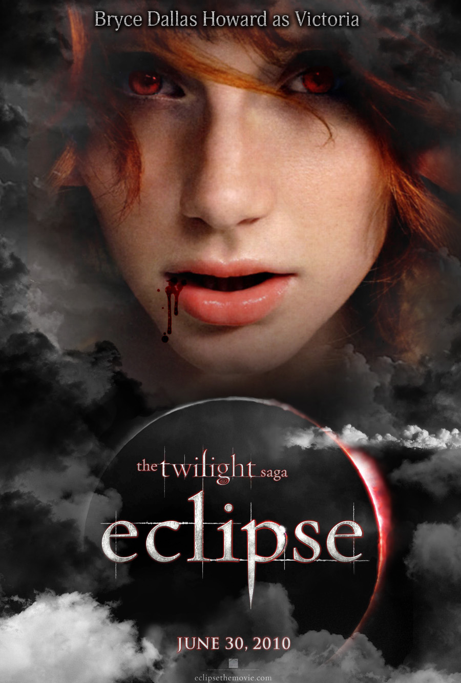 twilight eclipse film online usbanimp3