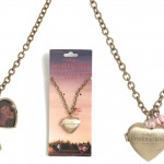 Twilight Breaking Dawn Edward And Jacob Locket Necklace HT ALL