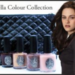 The Bella Colour Collection
