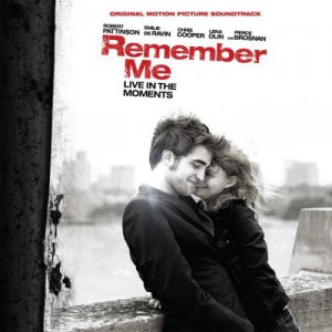 Скачать: OST / Remember Me / Помни меня / 2010 / Soundtrack